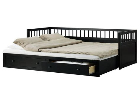 ikea daybed bedroom black sweet daybed frame ikea comfortable daybed