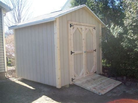 ultimate pack this is 12x20 shed plans for sale