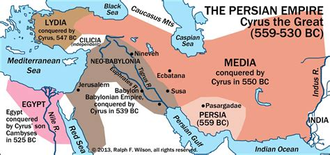 map of the great s empire 7 jerusalem s warfare is isaiah 40 48 isaiah