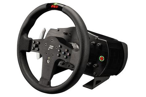 volante fanatec xbox one csl steering wheel p1 csl