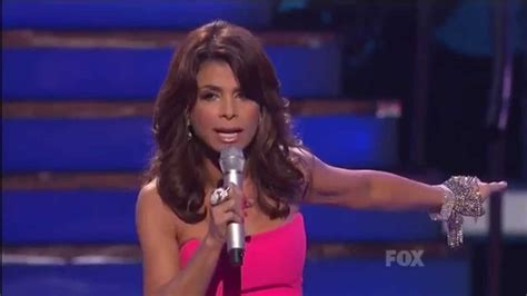 Might Replace Paula Abdul On American Idol by Maxresdefault Jpg