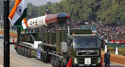 pakistan secret india rejects pakistan s claim of secret nuclear city