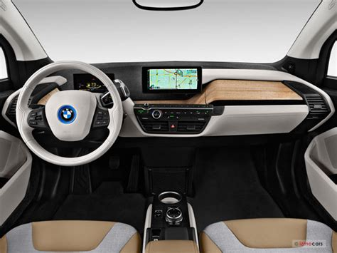 2016 bmw dashboard 2016 bmw i3 pictures dashboard u s report