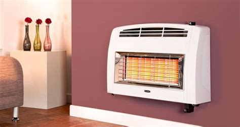 Small Propane Home Heaters The Best Indoor Heating Options For Your New Home