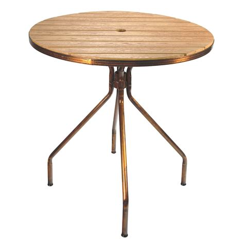 Habitat Bistro Table Habitat Bistro Table Bistro Tables Habitat Bistro Tables Garden Furniture Photo Gallery