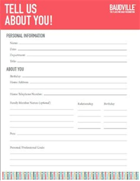 employee recognition form template how to choose employee recognition gifts at baudville