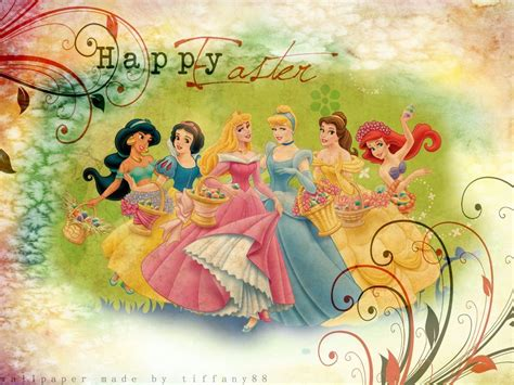 disney easter wallpaper desktop 20 easter 2018 greeting cards wallpaper easter sunday