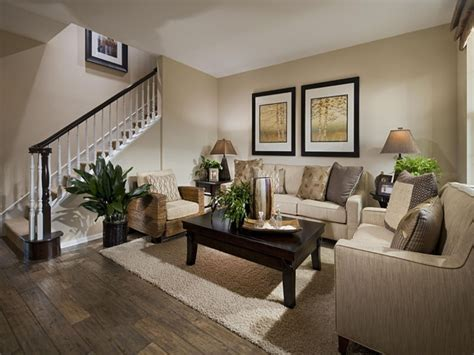 model homes interiors photos bed rooms model homes interior photo gallery decorated