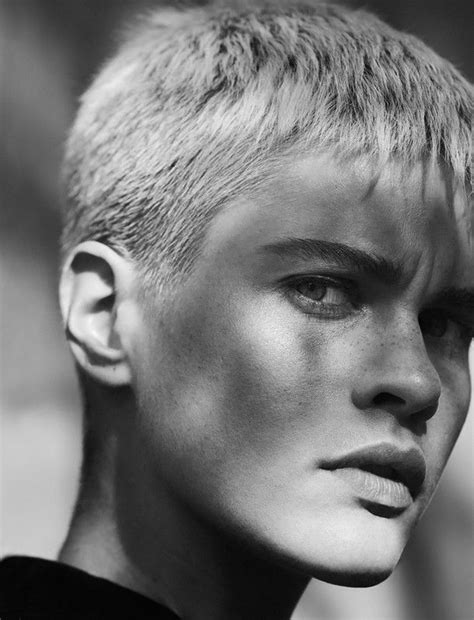 queer haircuts boston 823 best images about short cuts on pinterest short