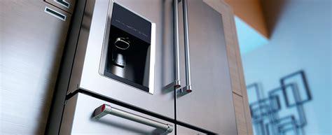 kitchen aid appliance reviews best kitchenaid refrigerators review tiger mechanical