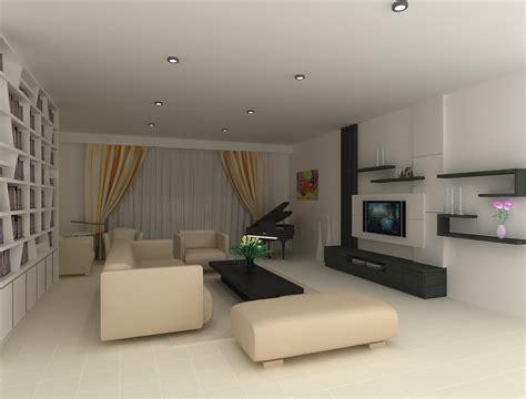 max room 3d modelling by munirah moomin at coroflot