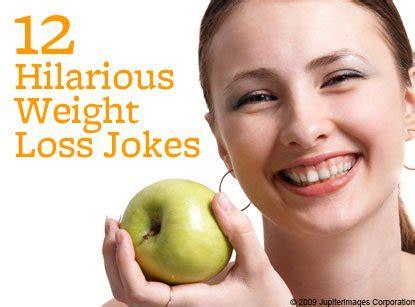 weight loss jokes lose weight weight loss jokes