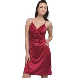 Negligee Satin Negligee Related Keywords Amp Suggestions Satin