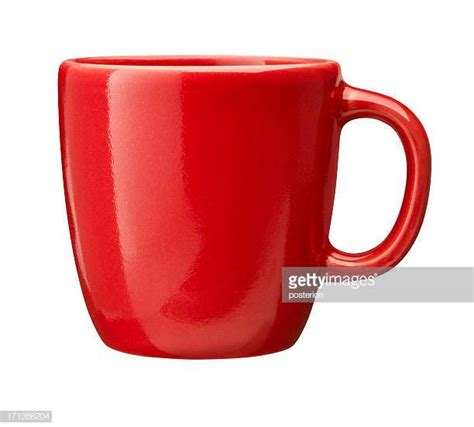cup images cup stock photos and pictures getty images