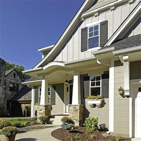 neutral house paint best exterior paint colors 9 top color combos bob vila