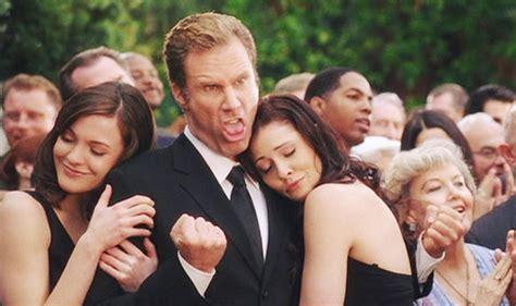 funerals vs wedding funeral planning weddings - Wedding Crashers Funeral