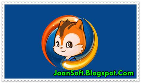 uc browser version apk uc browser 10 4 1 565 apk for android version jaansoft software and apps