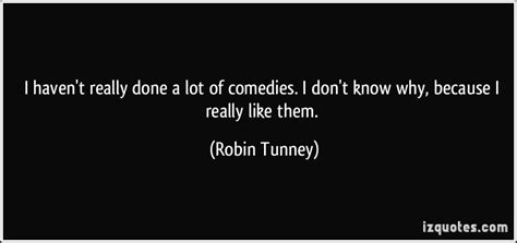 quot i don t do a lot of women s hair anymore but i sometimes quotes by robin tunney like success