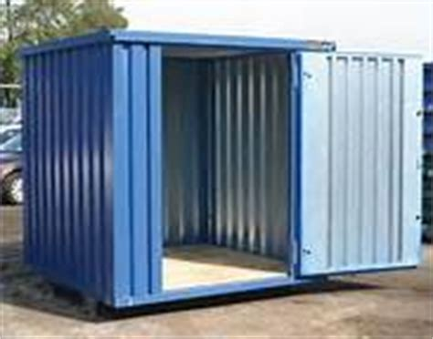 2m flatpack storage container flatpack buy a shipping metal container for sale containers direct