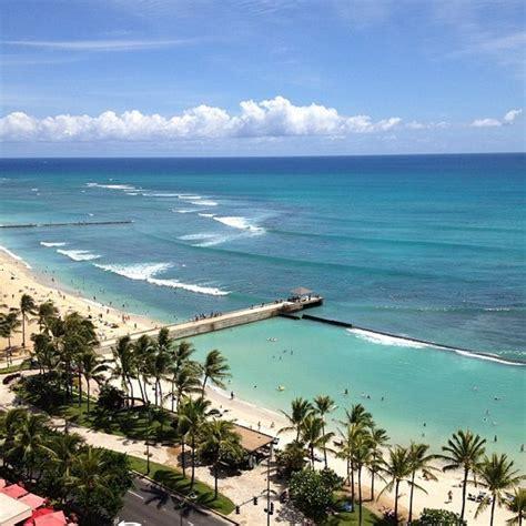 waikiki beach marriott resort spa waikiki honolulu