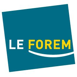 sle form emploi formation wallonie citoyens le forem