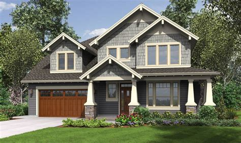 home exterior paint craftsman home exterior paint colors exterior paint colors