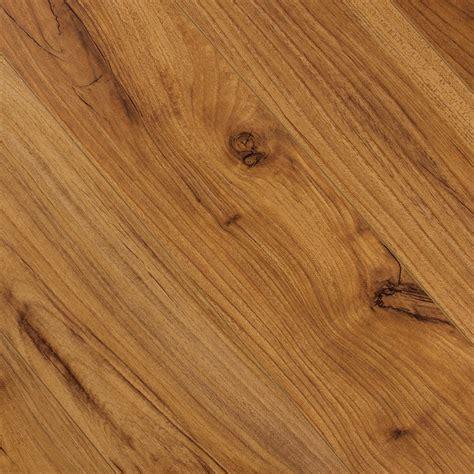 Hickory Laminate Flooring by Alloc Elite Caramel Hickory 62000356 Laminate Flooring