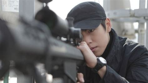 film action korea recommended south korea s new film heroes n korean spies home