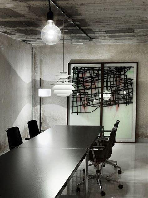 concrete interior design the beauty of concrete from interior design to architecture