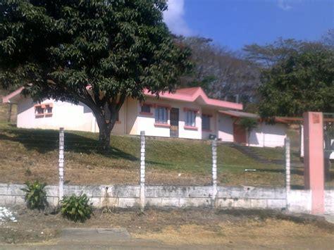 venta viviendas banco popular banco popular pone a la venta 775 casas con un 50 de