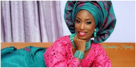 aso oke and lace attires for yoruba traditional weddings yoruba brides the bold bright and beautiful edition