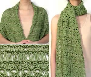 crochet broomstick lace crochet spot 187 archive 187 crochet pattern broomstick lace wrap crochet patterns