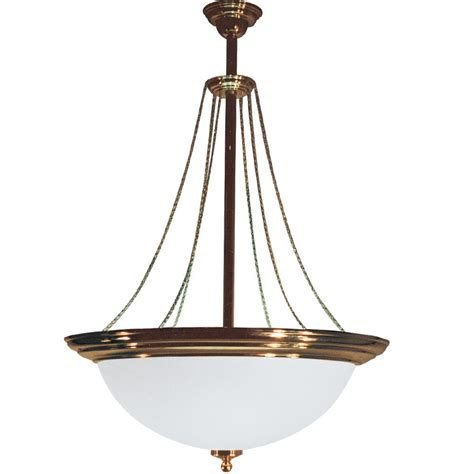 Bowl Pendant Light Regency Waterfall Bowl Pendant Light D Lights D Lights Custom Lighting Fixtures Made