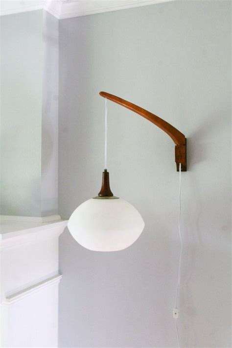 Pendant Wall Light 25 Best Ideas About Wall Mounted Ls On
