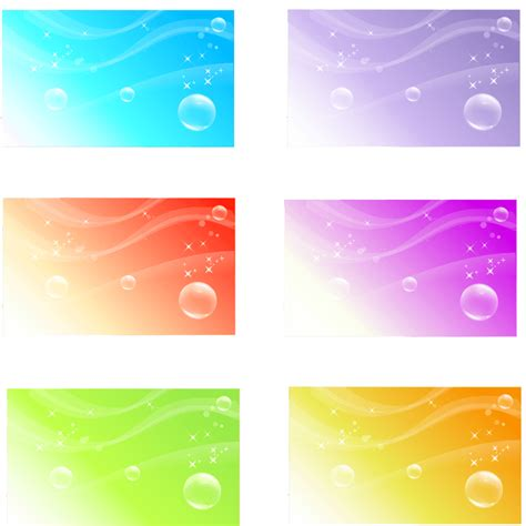vector pattern background png vector background png www imgkid com the image kid has it