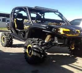 atvs page 2 for sale ads free classifieds