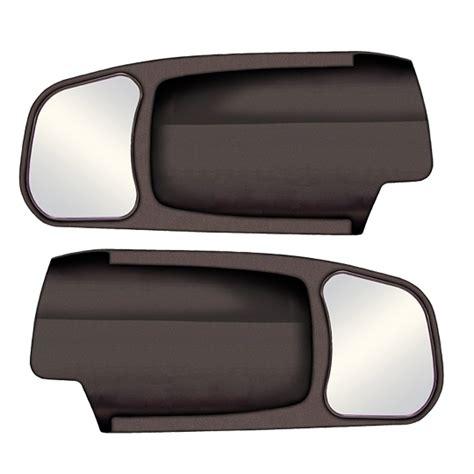 cipa 11400 2009 2017 dodge custom towing mirrors