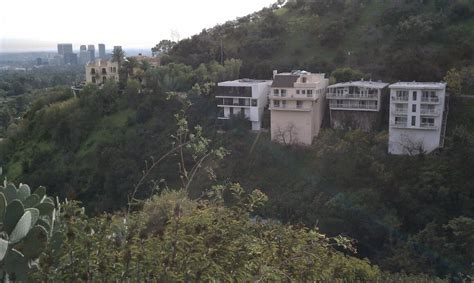 charles manson house slaying old fears in the hollywood hills the ocd diaries