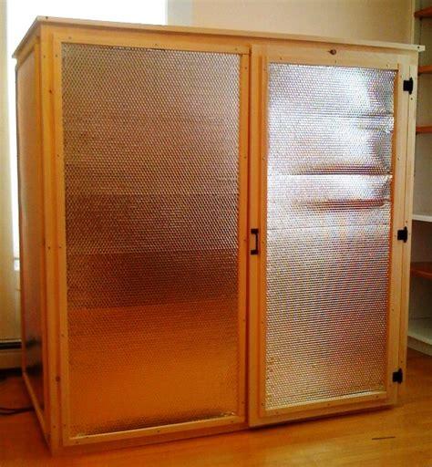 near infrared sauna reviews
