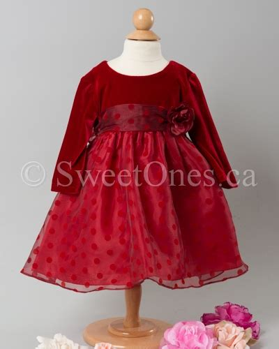 xmas party dress online canada dresses for toddlers canada formal dresses