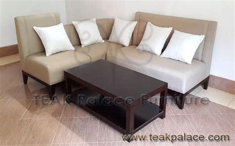 Kursi Tamu Di Yogyakarta jual sofa sudut minimalis murah di yogyakarta home everydayentropy