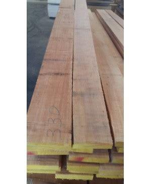 tavola legno massello tavola tavolone legno massello noce bahia abura