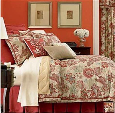 cindy crawford comforter new cindy crawford flora rouge comforter set king 6pc