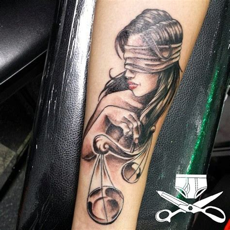 scales of justice libra tattoos best 25 justice ideas on