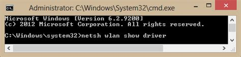 membuat jaringan wifi lewat cmd cara tethering jaringan di laptop windows 8 1 cmd
