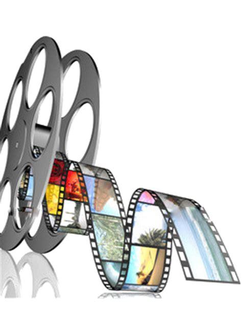 se filmer cinema paradiso gratis cinema paradiso nort sur erdre