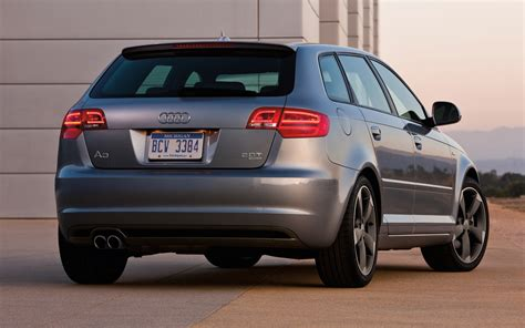 audi 2012 a3 2012 audi a3 reviews and rating motor trend