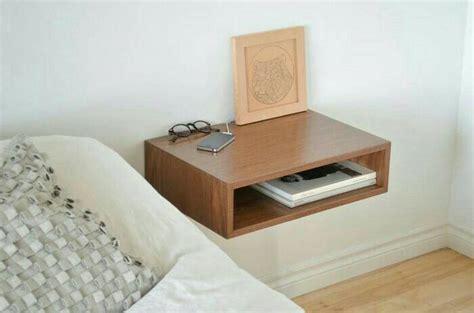 jual rak dinding dvd ambalan minimalis floating shelves