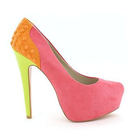 betts shoes for 7 places for discount shoes in melbourne melbourne