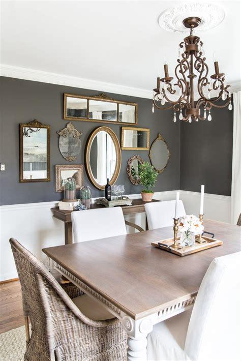 Dining Room Gate Design